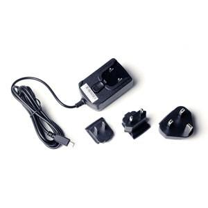 Garmin  A/C adaptér (sieťová nabíjačka 230V) - nüvi 2585TV