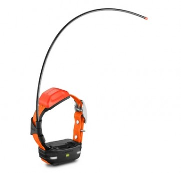 Garmin T5 mini - obojok
