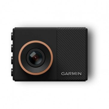 Garmin  Dash Cam 55 - kamera pre záznam jázd s GPS