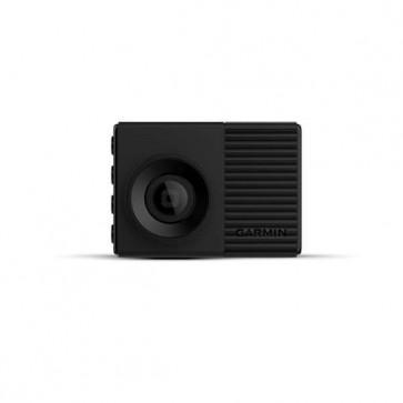 Garmin Dash Cam 56 - kamera pre záznam jázd s GPS