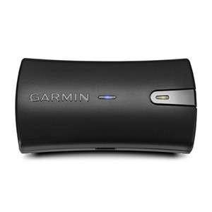 Garmin GLO™ 2 (prenosný bezdrôtový GPSGLONASS prijímač) + nabíjačka do auta