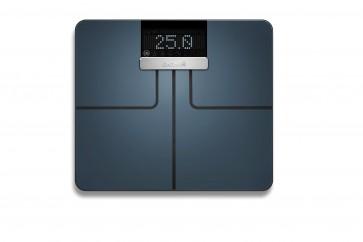 Garmin Index Smart váha, Black