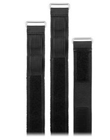 Garmin Remienok na zápästie suchý zips FR 920XT (krátky+dlhý)
