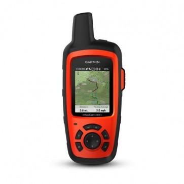 Garmin inReach Explorer+ satelitný komunikátor s GPS