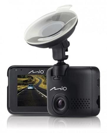 "MIO MiVue C320, LCD 2,0"""