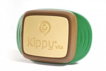 Kippy Vita camo sentinel