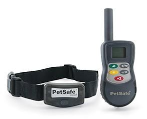 PetSafe 900m Tréner