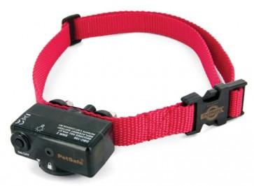 PetSafe Deluxe PDBC-300-20 obojok proti štekaniu