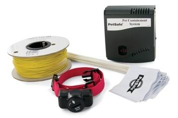 PetSafe Rádiový plot PRF-3004W-20