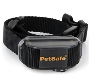 PetSafe VBC-10 Obojok proti štekaniu