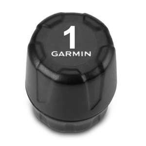 Garmin Snímač kontroly tlaku v pneumatikách