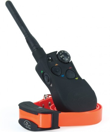 Elektronický obojok SportDOG SD-1525E 1600m MULTI