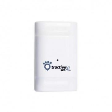 Tractive GPS Tracker XL