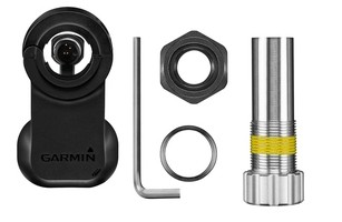 Garmin Upgrade Kit - Vector Single na Vector 2 Single