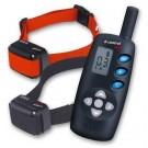 DOGTRACE d-control 602 pre dvoch psov