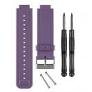 Garmin Remienok pre vívoactive purple