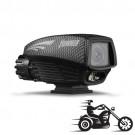 DOD Hummer - kamera na motorku FULL HD + Wifi + GPS logger