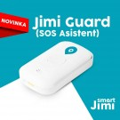 Jimi Guard (SOS Senior Asistent)