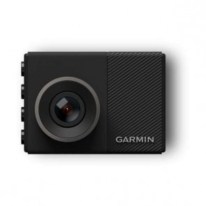 Garmin Dash Cam 45 - kamera pre záznam jázd s GPS