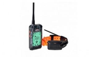 Dogtrace DOG GPS X20 - Čierny