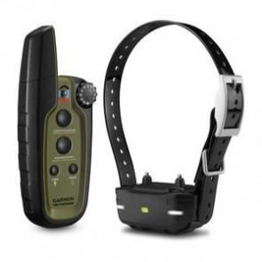 Garmin elektronický výcvikový systém Sport PRO
