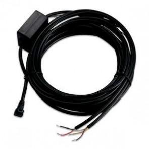 Garmin FMI 15 kábel mini USB pre nüvi 1XXX, nüvi 2XXX, nüvi 3XXX, dezl 560, dezl 760