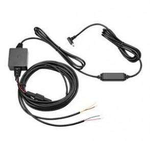 Garmin  FMI 25 kábel mini USB pre nüvi 2XX7, nüvi 2XX9 (RDS/Digital TMC)