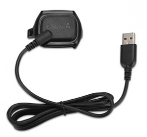 Garmin Nabíjacia kolíska USB pre Approach S2/S4
