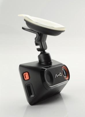 "MIO MiVue 785 GPS, LCD 2,7"""