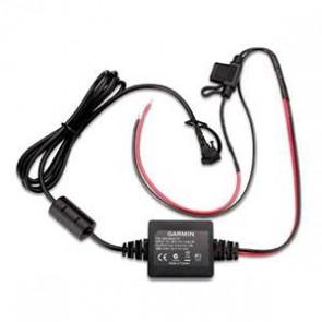 Garmin Napájací kábel na motocykel - zumo 3X0