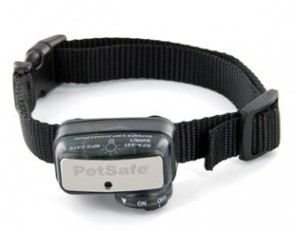 PetSafe Big Dog Deluxe PBC19-13058 obojok proti štekaniu