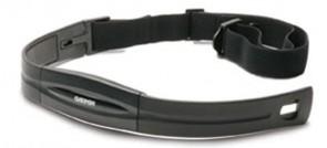 Garmin Snímač pulzu - pulzomer (HRM)