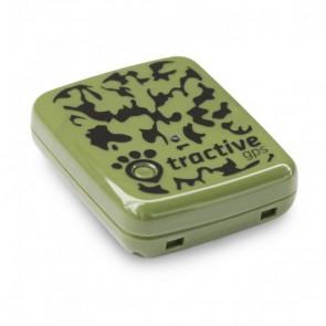 Tractive GPS Špeciálna lovecká edícia