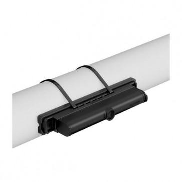 Garmin BC 40, bezdrôtová zadná kamera (montáž na rúry)