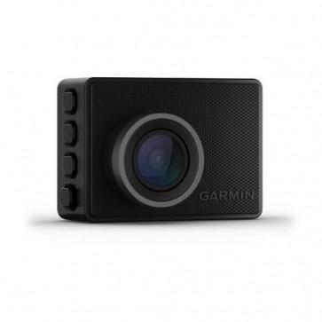 Garmin Dash Cam 47 - kamera pre záznam jázd s GPS