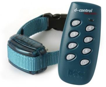 DOGTRACE d-control easy mini