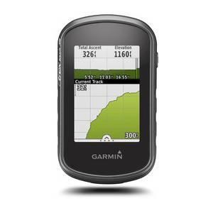 Garmin eTrex Touch 35 EU