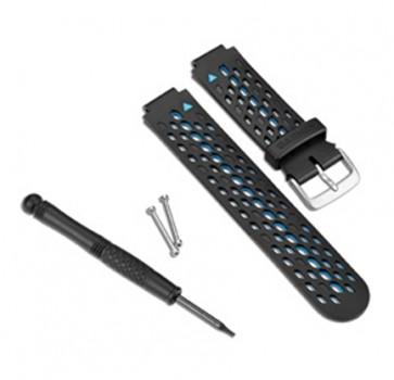 Garmin Remienok Forerunner 620 (čierno-modrá) ND