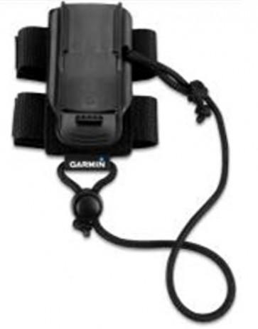 Garmin Bezpečnostné pútko na batoh pre turistické GPS