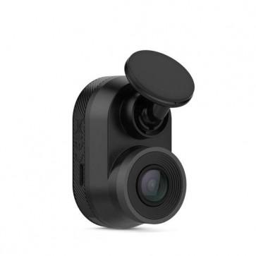 Garmin Dash Cam Mini - kamera pre záznam jázd