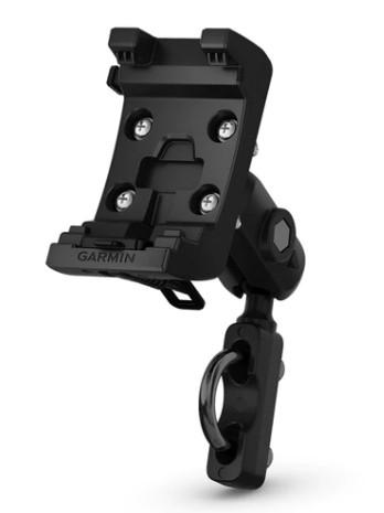 Garmin - Montážna kolíska AMPS s držiakom na motocykel / ATV - Montana 7xx