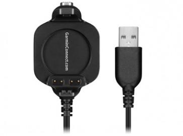 Garmin Nabíjačka klip (USB) - Forerunner 920XT