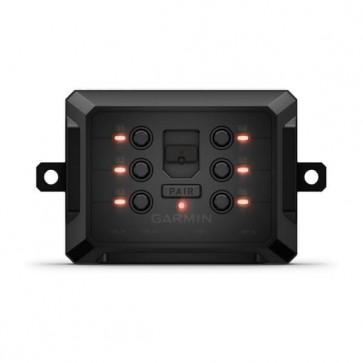 Garmin PowerSwitch™ - digitálny spínací box