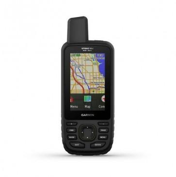 Garmin GPSmap 66sr EUROPE