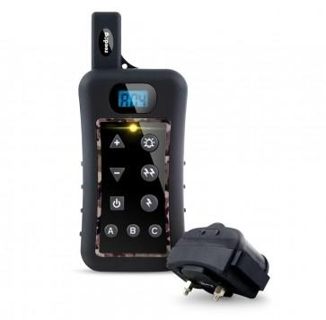 Reedog MX-400 Easy