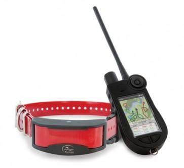 SportDOG TEK 2.0 GPS lokalizačný a výcvikový systém
