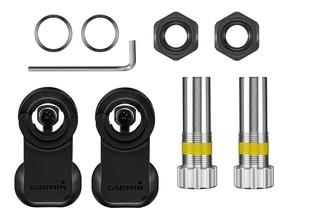 Garmin Upgrade Kit - Vector MAX na Vector 2 MAX
