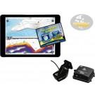 Vexilar Sonarphone SP200 Wifi